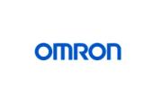 omron 1