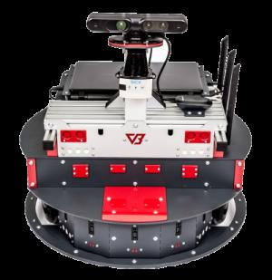 versa-bot-a-111