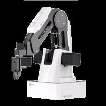 Robot Dobot